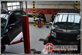 Auto mechanic car mechanic to work in Poland