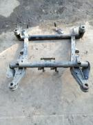 Beam 638-639 Mercedes Vito Sprinter 901-906 original