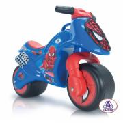 Беговел Injusa Ride On MOTOR SPIDERMAN IML 19060