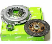 Clutch kit for Great Wall Hover