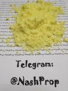 For sale 1-Phenyl-2-nitropropene (Phenylnitrone, Nitropropan