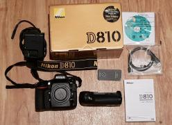 FOR SALE:Nikon D750/D810/D800/D7200/D7100/Canon EOS 5D Mark IV/5