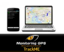 GPS Monitoring of transport, fuel control