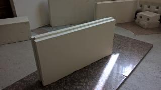 Gypsum plasterboard, gypsum plasterboard gypsum, gypsum plate,partitions