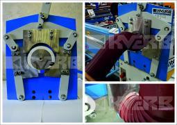 Machine for garokalna USG-B2/120