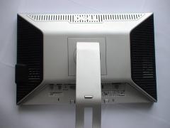 """Монитор DELL 20"""" 2007 WFP"""