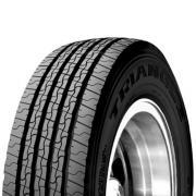 Новые всесезонные шины тяга - TRIANGLE TR689A (215 / 75R17.5 135