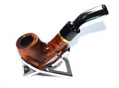 Polish pipes Mr.Brog wholesale low price