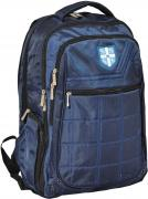 Рюкзаки KITE для подростков. Купить рюкзаки