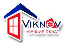 Sale and setting of metalloplastikovykh Windows and doors, glazing