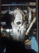 Sell boilers Viessmann