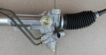 Steering rack for Chery Amulet, VW Passat B3