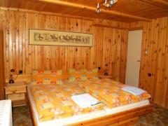 Vacation all year round. Slovakia. Apartments for families with children
