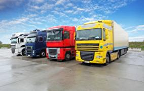 Запчасти новые и бу на грузовые автомобили марки в наличии и по
